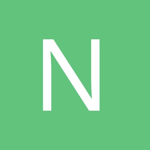Niro5
