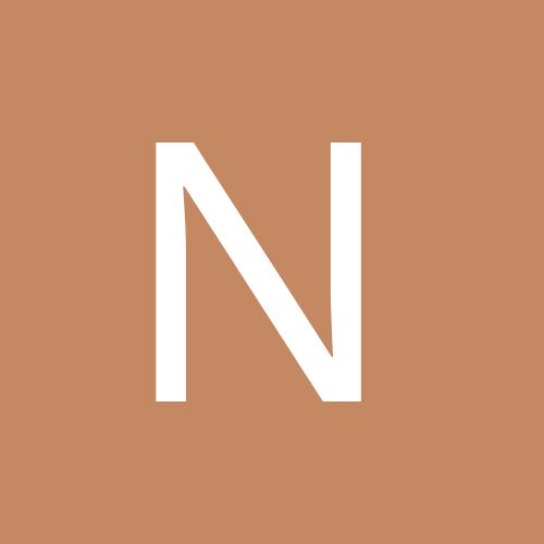 Ngavrea