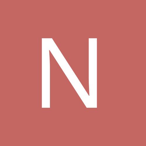 NailArtDesign