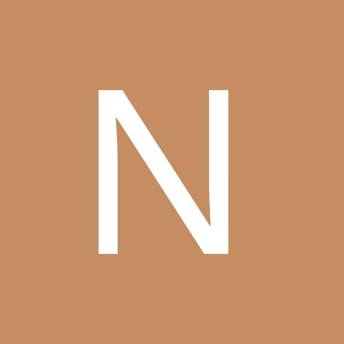 Netpc_ro