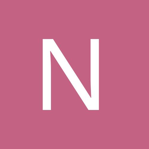 nick58