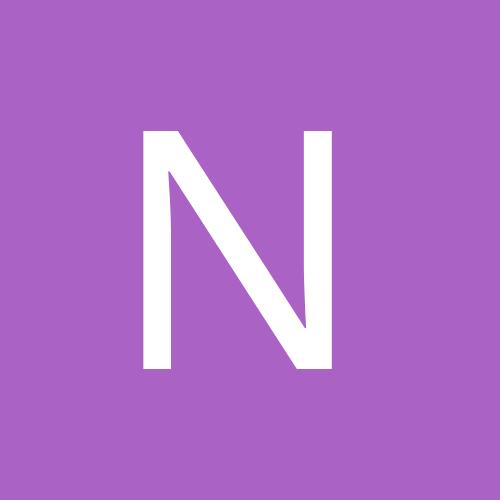 NuSkin.ro