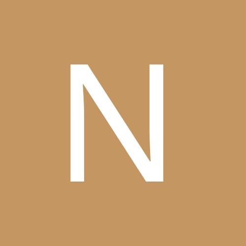 Nattalia