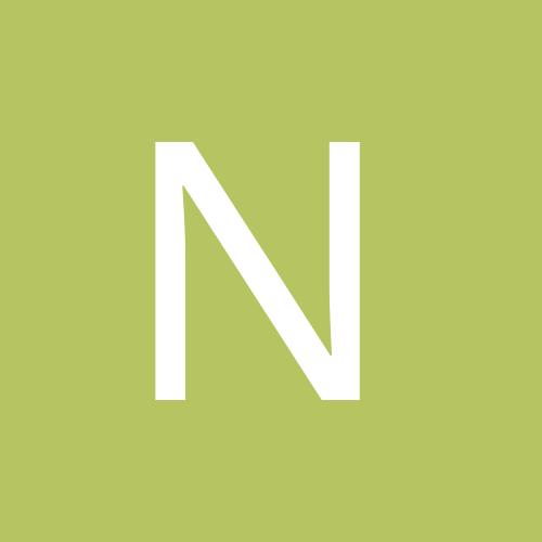 Nicolae29b