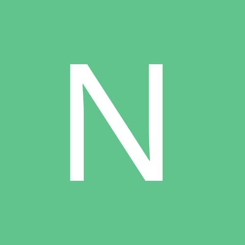 nicoletaenescu