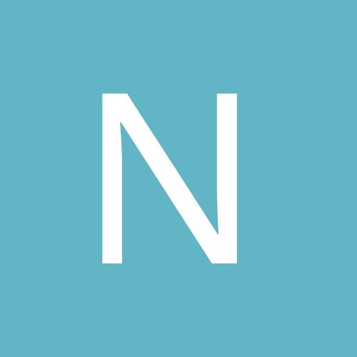 NicolaeT