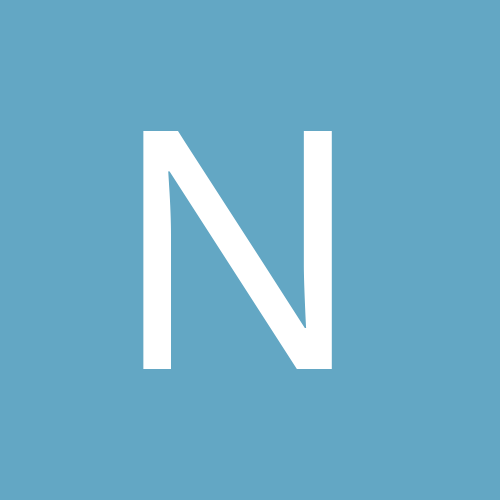 Nataline