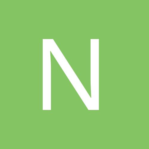 nicoletadruta