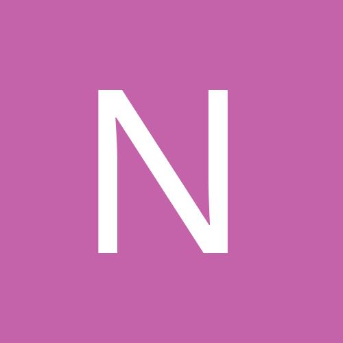 nicubuga