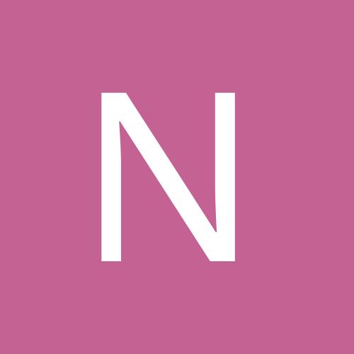 Nanucco