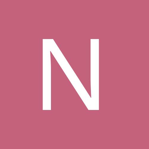 Nati76