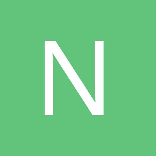 niklai