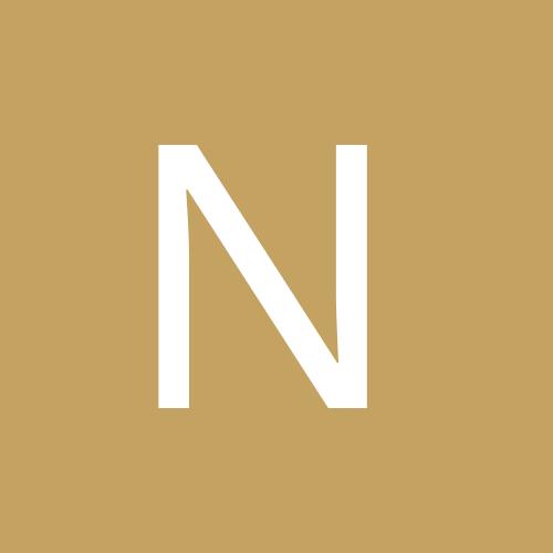 Nicu1981