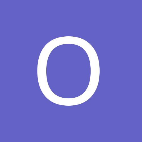 oriana67