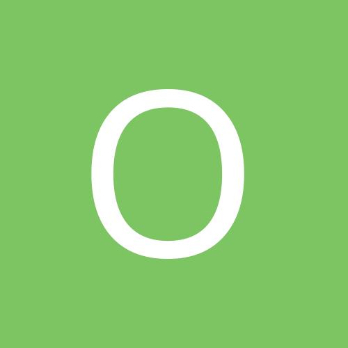 onixone