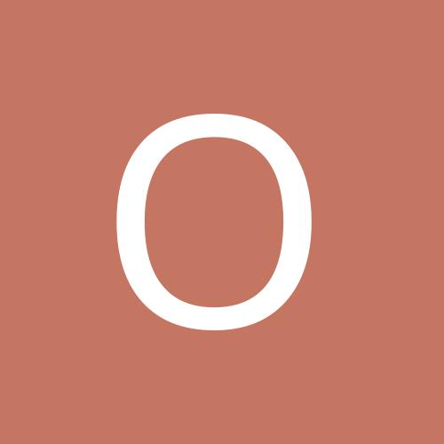 Ochisor