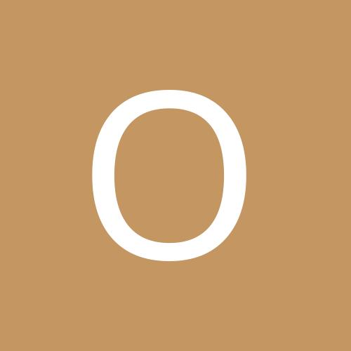 octipopp