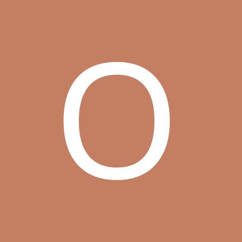 Otilia32