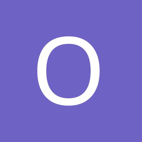 Onix_ExtremeWheels