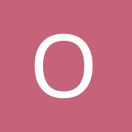 OneOfA_kind