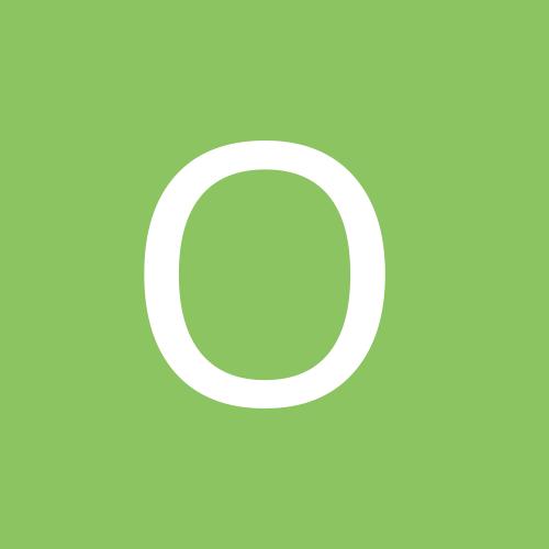 orlanda monica