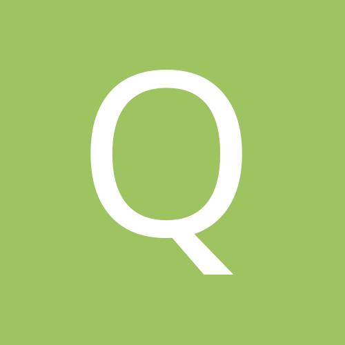 QQANA_13