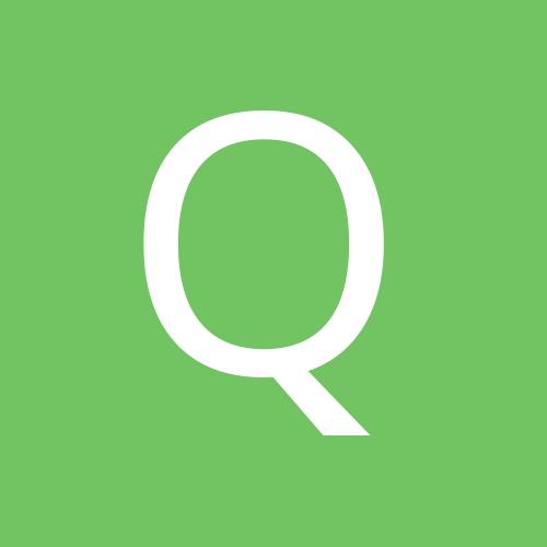 quora1234_