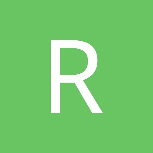 ridi_cola