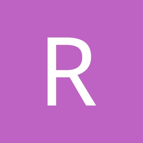 ralucaandreia