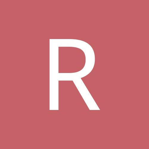 rodica_r