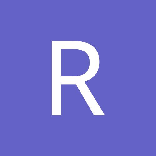 rety-s