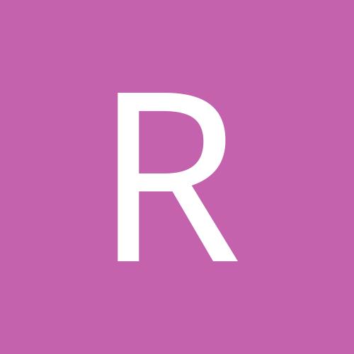 rocsana_claudia