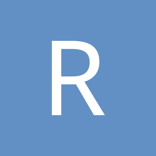 Rechinel
