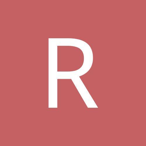 robert_r