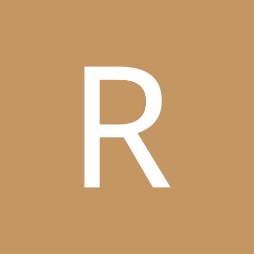 Rricky2010