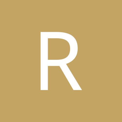 Razwan_stefan