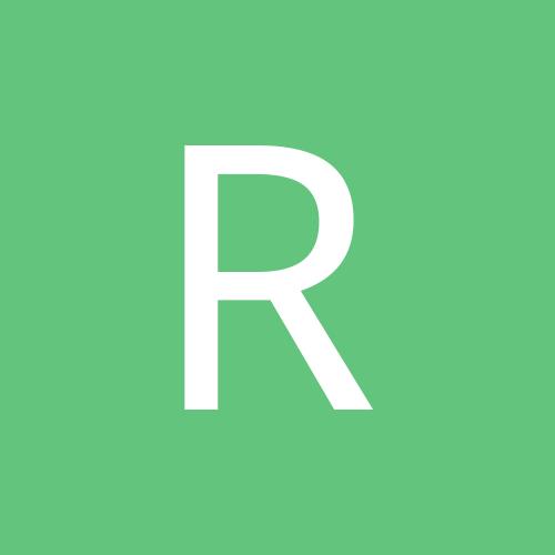 Radu121