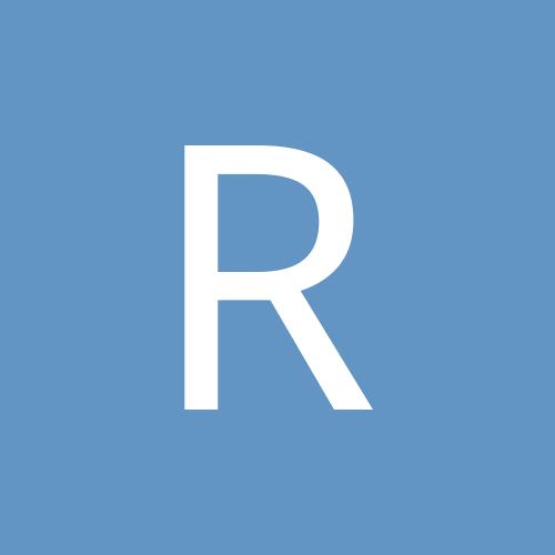 Ruby_encinasola
