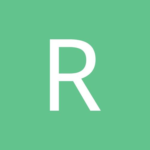 Robert_Radulescu