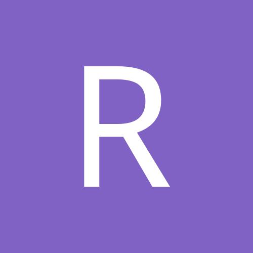 RexXer