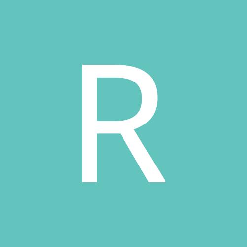 romulusflopy