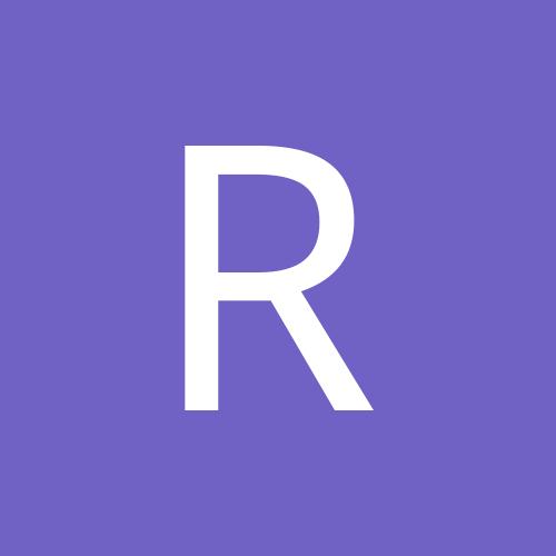 richi_e