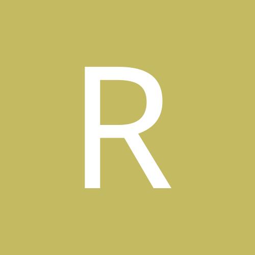 romelian