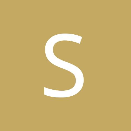 Sishu2010