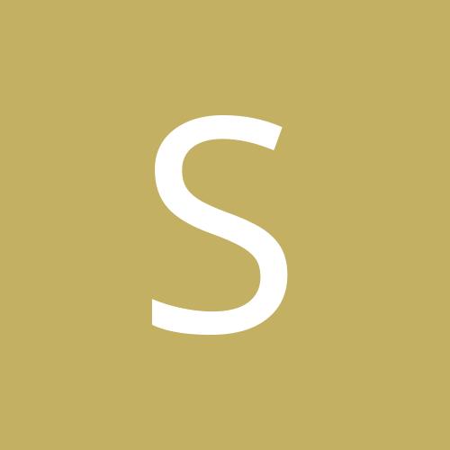 STIRCU2