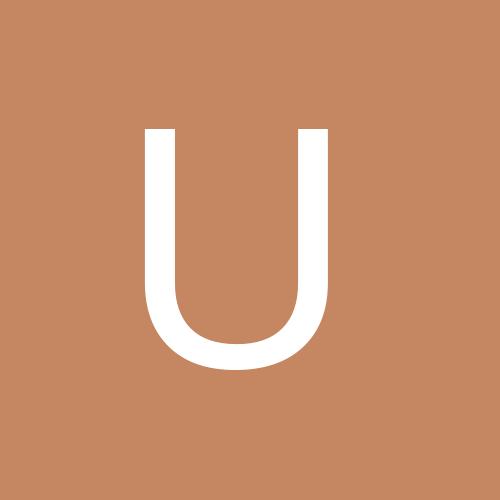 un utilizator