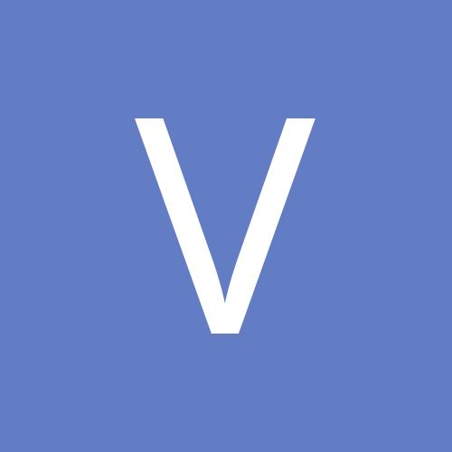 veveroxana