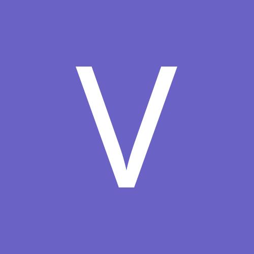vyctoriaaass