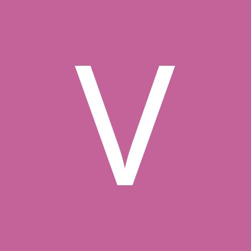 Violeta  T
