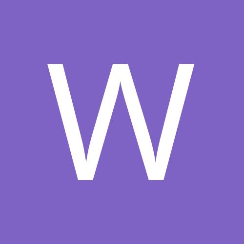 webdesign4u